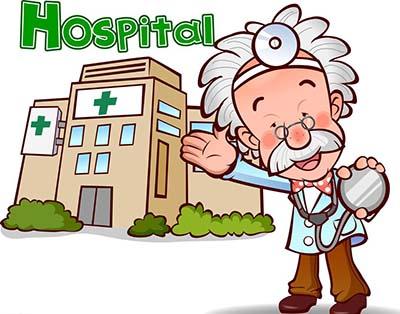 昆明哪家医院治疗白斑最好