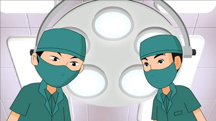 云南省白斑医院排名:如何才能治疗好白癜风?