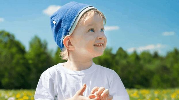 云南白癜风给孩子带来的危害