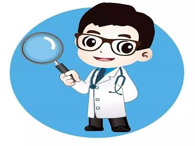云南最好的白癜风医院:儿童白癜风的早期症状是什么