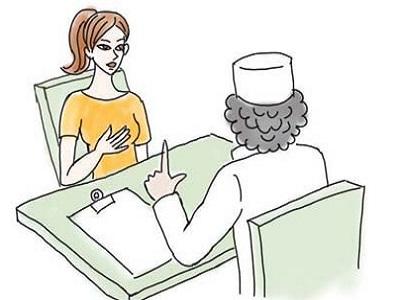 云南有没有白斑医院?胸部白癜风怎么治疗?