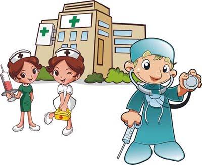 昆明治白癜风公立医院